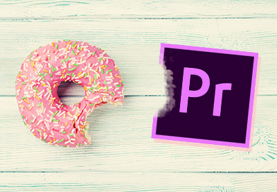 46 Best Free Premiere Pro Add-Ons, Presets, Templates and Plugins