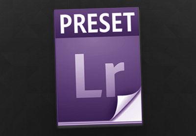 Free bw presets lightroom