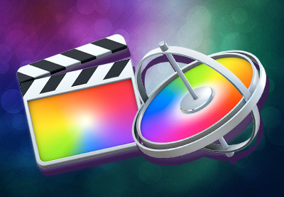 15 logo fcpx and motion icon
