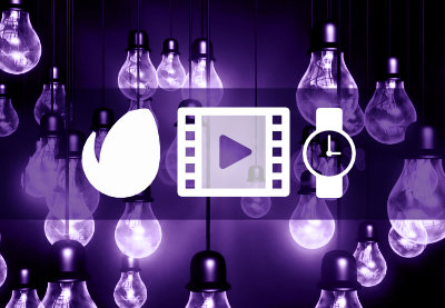 5 Trending Adobe After Effects Projects on Envato Market, December 2017