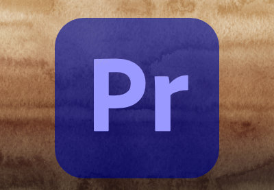 Free text effects premiere pro download