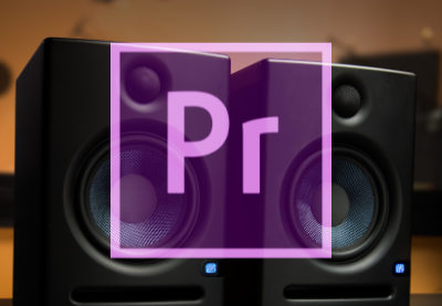 How to Set Up Your Computer to Edit Video With Adobe Premiere Pro