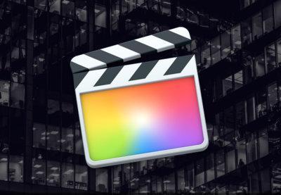 Final Cut Pro Photo & Video Tutorials by Envato Tuts+