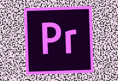 10 premiere pro templates for beginners