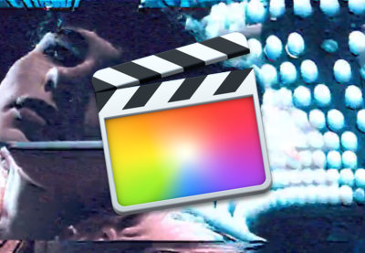 Final cut pro youtube intro templates