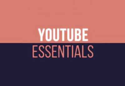 Youtube graphics packs