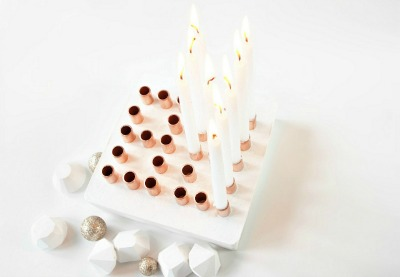 Preview happy birthday candleholder tutorial.jpg