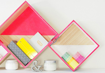 600px office box organizer storage idea 400x277