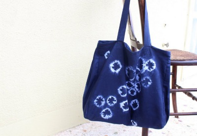 Shibori series preview.jpg