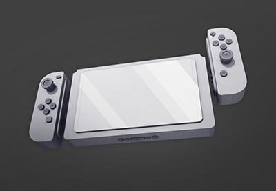Switch cover 400x277