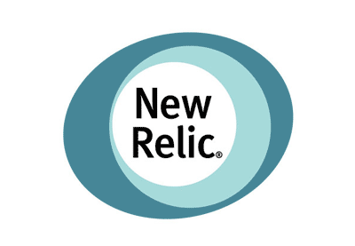 Link toUsing new relic to monitor your android app