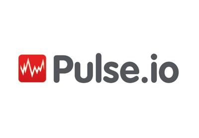Pulse.io: the need for speed