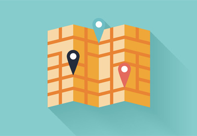Preview for An Introduction to the Geolocation API