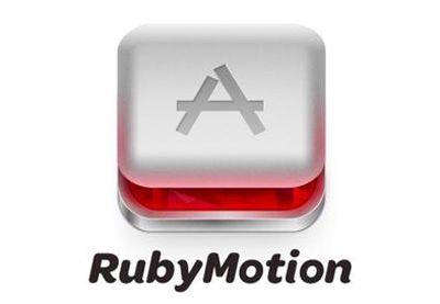 Preview for Let's Write a RubyMotion App: Part 1