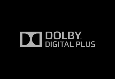 Preview for Create a Puzzle Game for Android with the Dolby Audio API