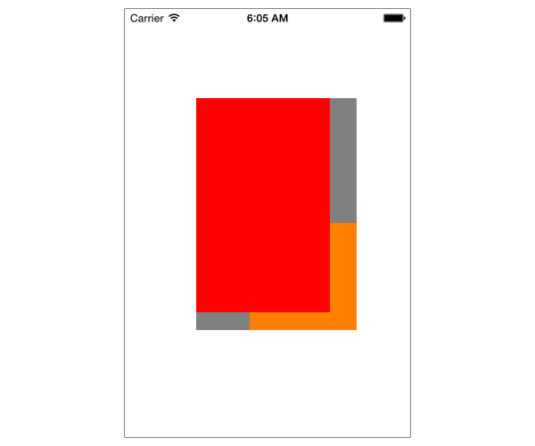 iOS Fundamentals: Frames, Bounds, and CGGeometry