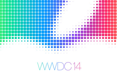 Preview for WWDC 2014 Aftermath