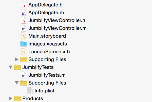 Introduction to Testing on iOS
