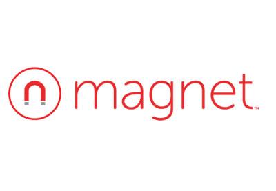 Magnet@2x