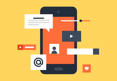 19 Best Mobile App Templates With AdMob Integration