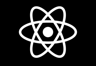 Animate Your React Native App