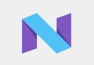 Android n@2x