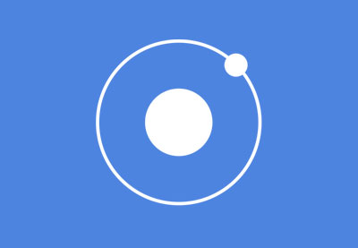 Getting Started With Ionic: Navigation