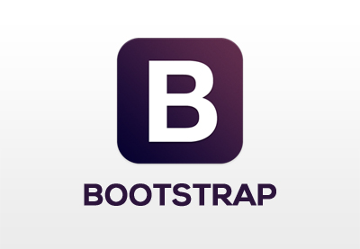 Introducing bootstrap 400px