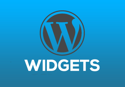 Creating your own widgets 400px