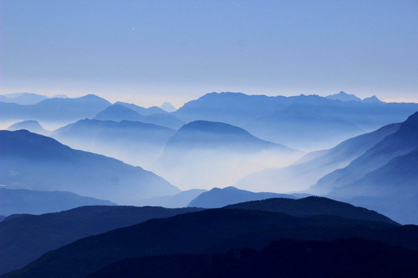 أجمل الصور للطبيعة pexels-photo-large-%