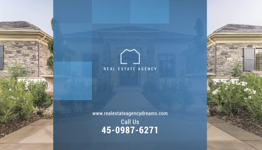 15 Top After Effects Templates for Real Estate Videos