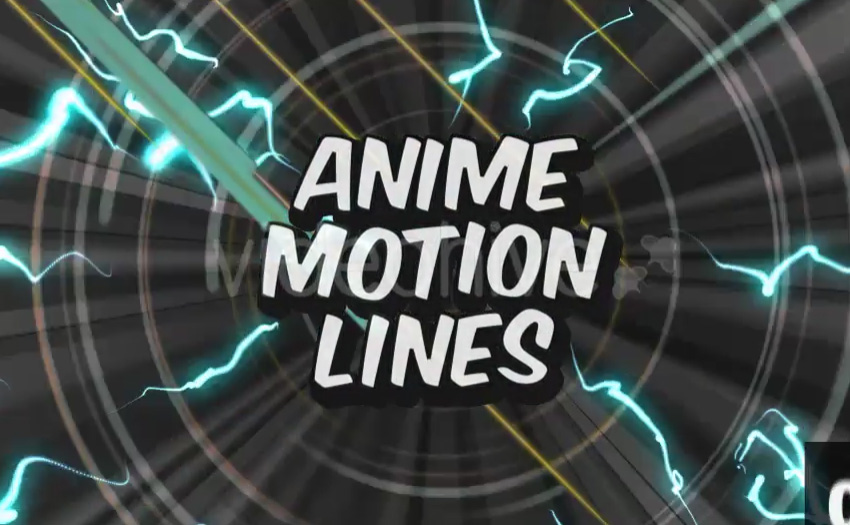 15 Awesome Animation Tools and Templates for Adobe After Effects