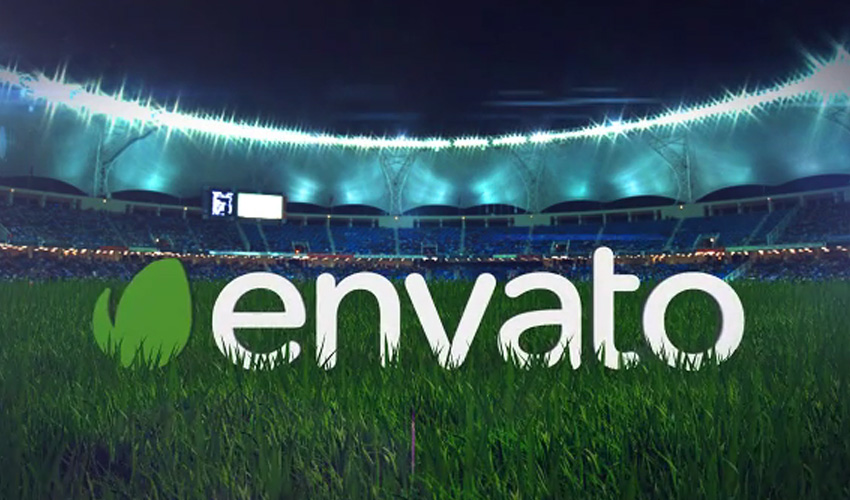 10 Easy Pieces: Top Football Video Templates for Adobe After Effects