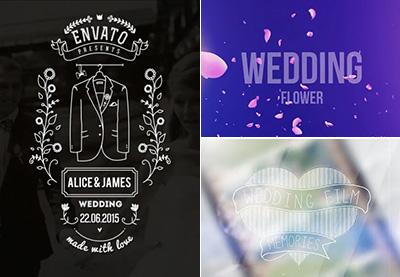 5 Amazing Assets for Wonderful Wedding Videography