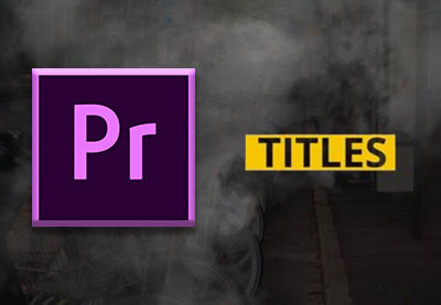 14 Free Title Templates and Opening Effects for Premiere Pro