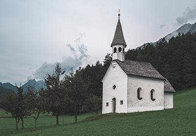Church preview
