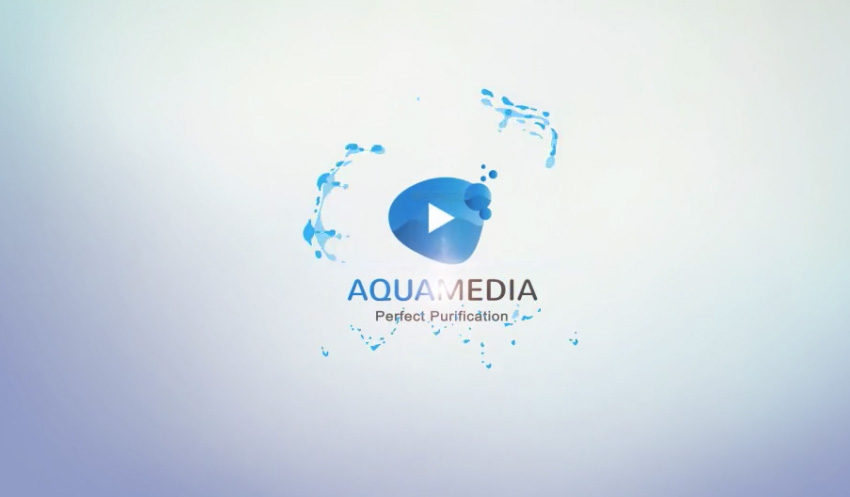 Liquid Corporate Logo
