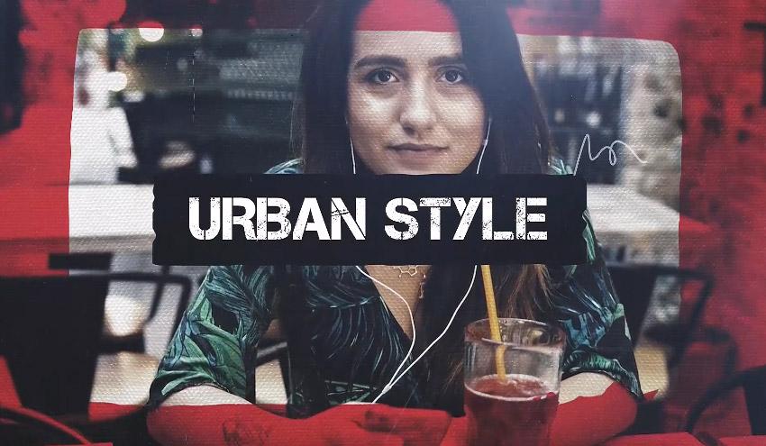 Urban Style