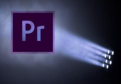 10 premiere pro effects