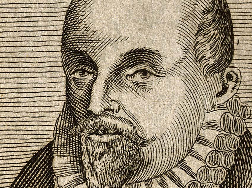 Giovanni-Battista-della-Porta