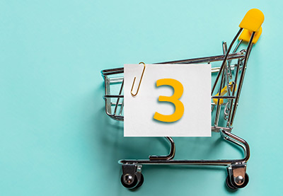 3 retail thumb
