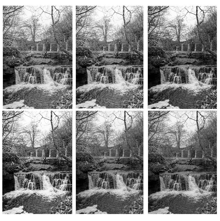[Image: 1-6-black-and-white.jpg]