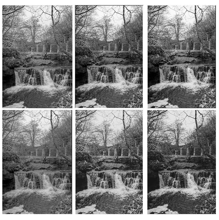[Image: 7-12-black-and-white.jpg]