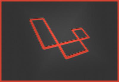 Laravel grey 2560x1600