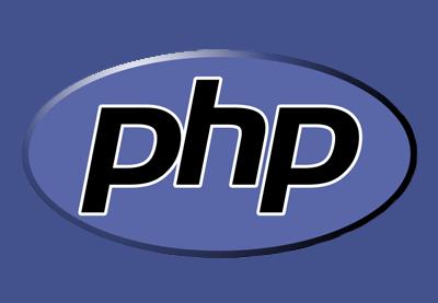Secure, Passwordless Authentication Using Auth0
