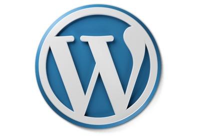 Top 7 Membership and Custom User Login and Registration WordPress Plugins