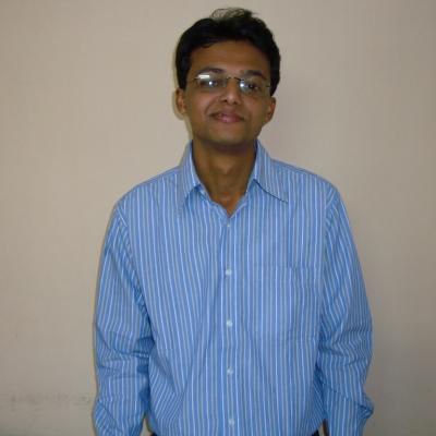 Sajal Soni