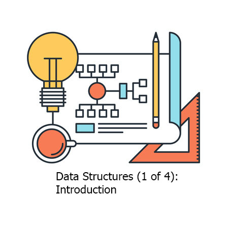 Data Structures With JavaScript: What's a Data Structure?