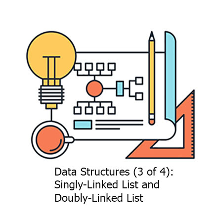 Data Structures With JavaScript: Singly-Linked List and...