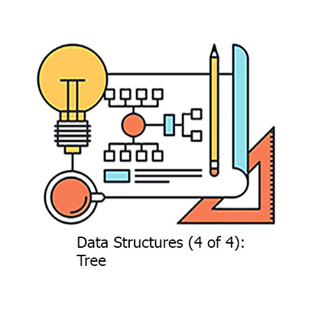 Data Structures With JavaScript: Tree